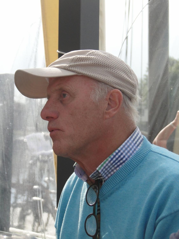 Jacques P.