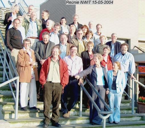 ReunieNWIT15-05-2004.JPG