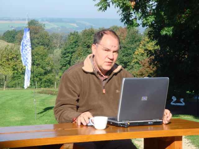 reunie 2008 - 06.JPG
