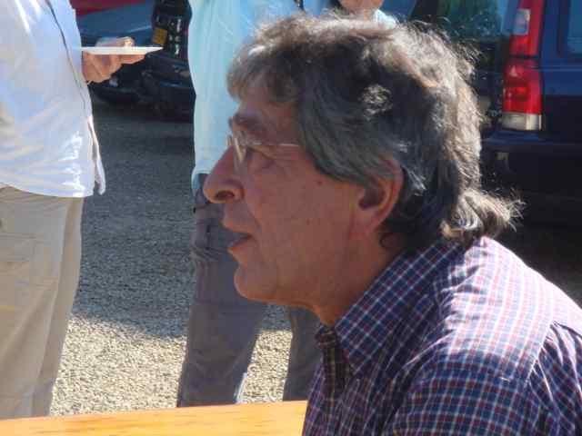 reunie 2008 - 19.JPG