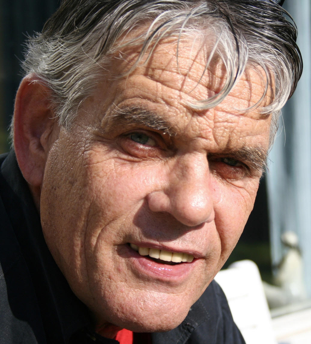 jacques boonman_16_7.jpg