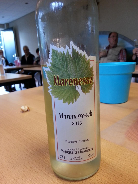 wijn- 10