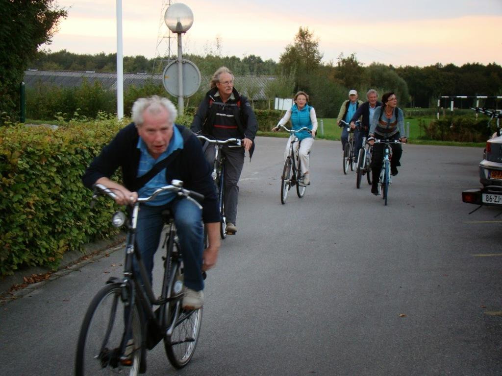 fiets - 01