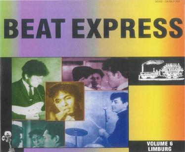 04-beat